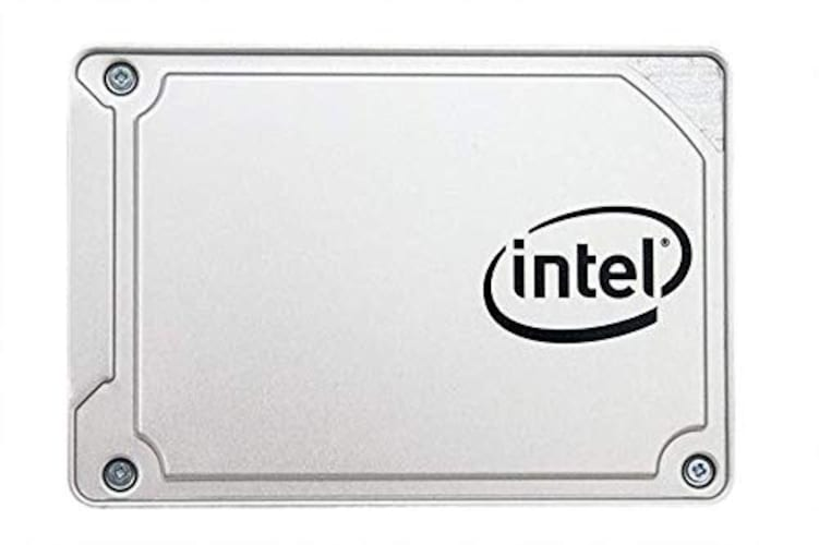 ▼2.5インチ「SATA」|PC、ゲームの内蔵HDDを換装させたい方に