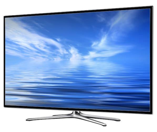 液晶テレビ|価格が安くラインアップも豊富