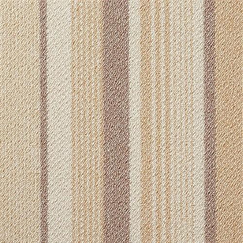 ▼柔らかくふわふわなカーペットタイプ