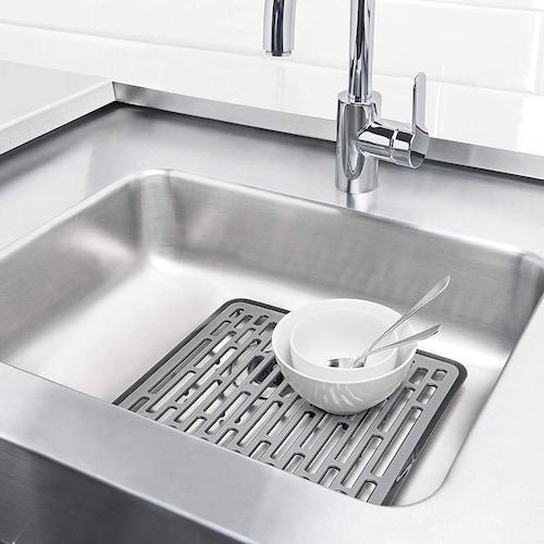 3.衛生面|水はけが良く抗菌素材なら清潔に保ちやすい