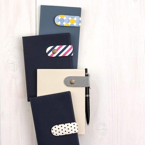 デザイン|軽くてシンプルなものが実用的