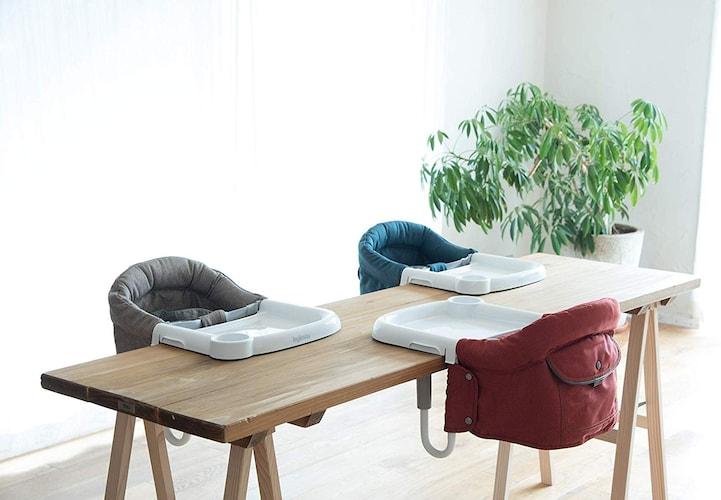 ・テーブルチェア