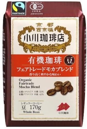 豆 長期保存にぴったり、挽くときの香りも楽しめる