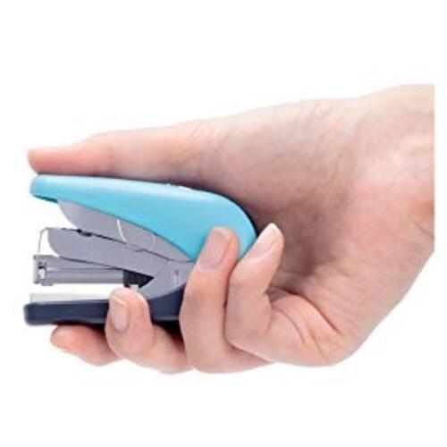 デザイン|握りやすい形、必要なサイズ感を確かめて