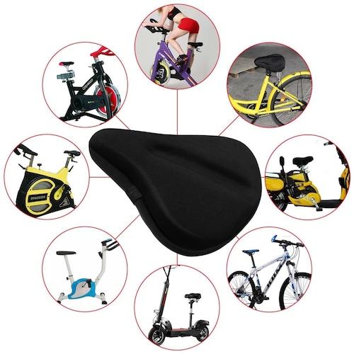サイズ|一般自転車、大型、スポーツ自転車、子供用から選ぶ