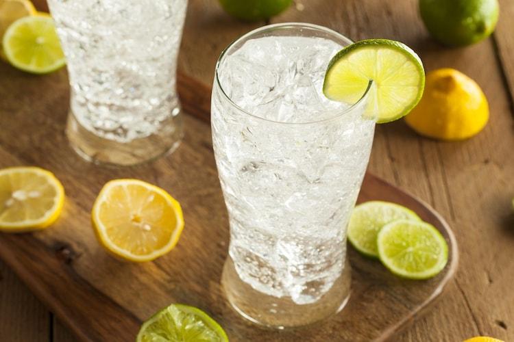 フレーバー|果汁入りなら慣れない人も飲みやすい