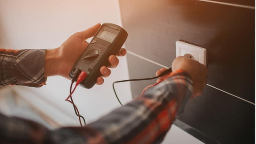 冷房能力 家庭用は「0.7~2.0kW」業務用は「2.5KW以上」