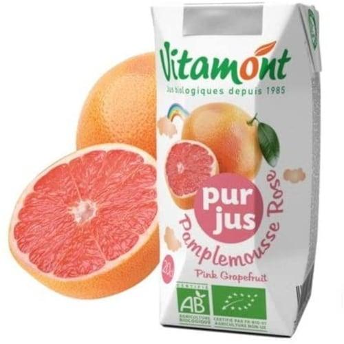 収穫後の果実をそのまま絞った高品質な「ストレート果汁」
