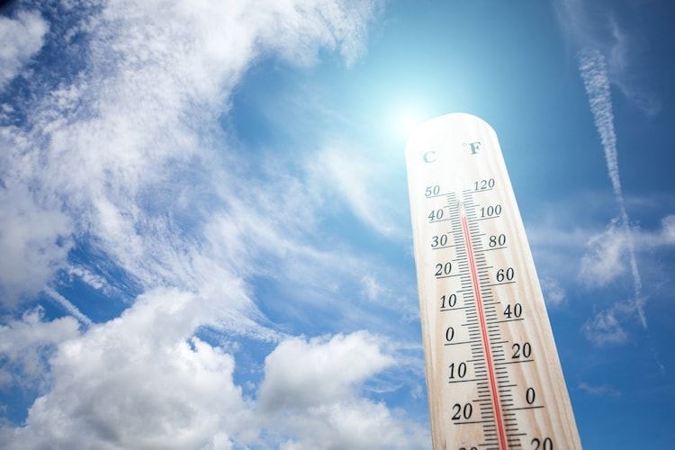 【制汗スプレーのメリット】外出先でも効果的に汗対策が可能