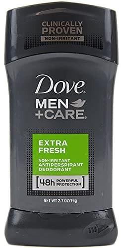 【制汗剤の香り】体臭との相性も大切!重ね付けには無香料を