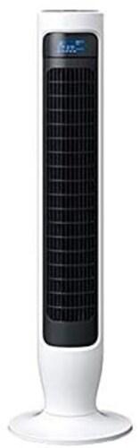 ・タワーファン(タワー型扇風機)
