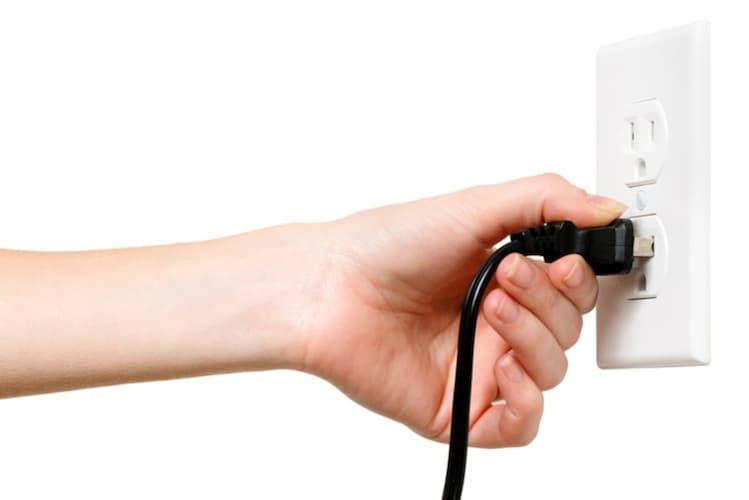 電源タイプ 主流は「コンセント」卓上で使うには「USB」