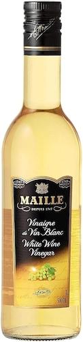 白ワインビネガー|ピクルスやマリネに最適