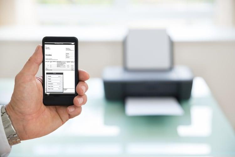 5.機能|Wi-Fi対応など用途に合わせてチェック