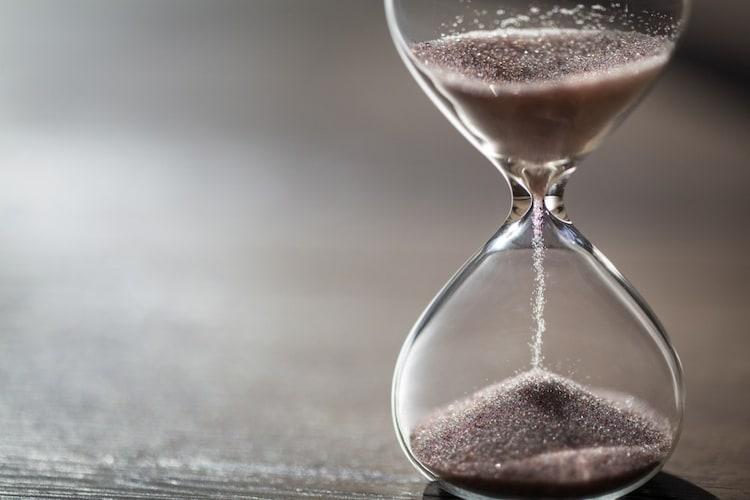 タイマー|4時間まで4段階で調整可能