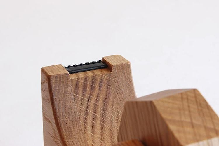 刃の交換|長く使いたいなら替え刃のあるものを