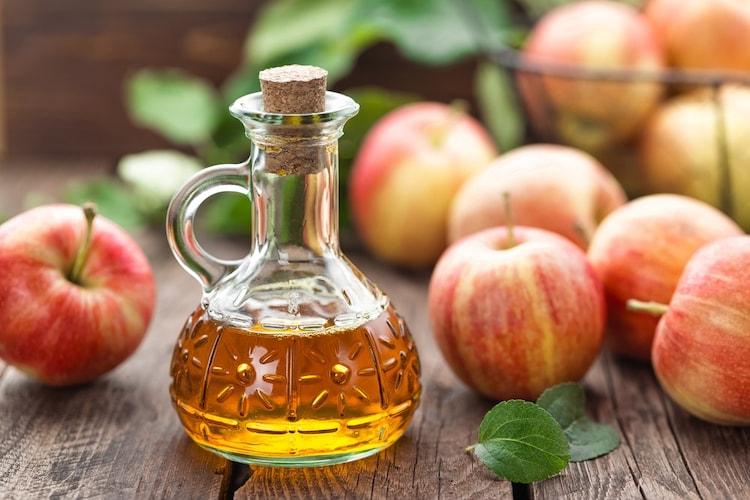 ・果実酢|果物を原料とした酢