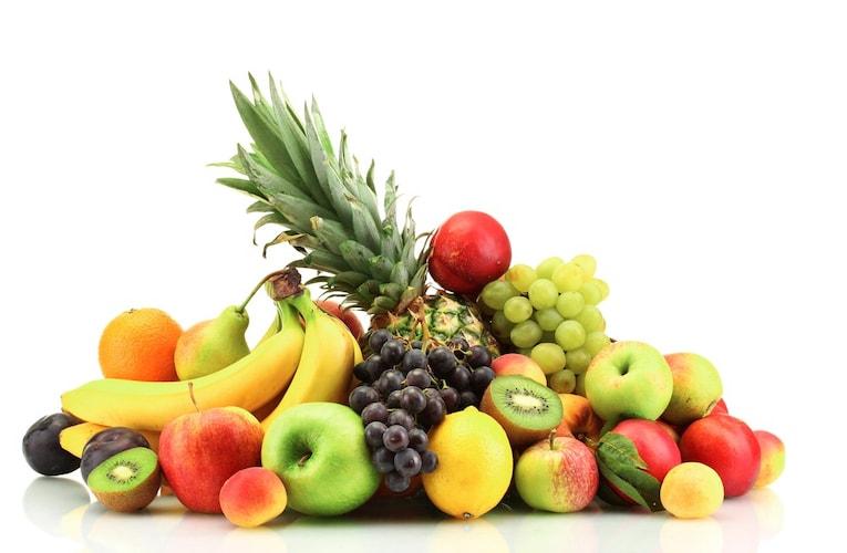 ・果物の種類|風味や栄養素にも注目