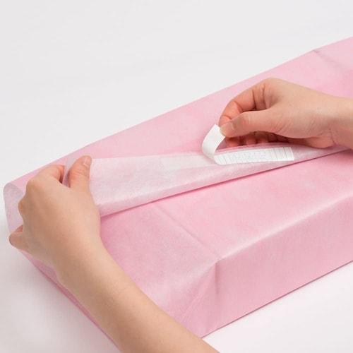 【一般用】紙や発泡スチロールにはこれ!お手軽かつポピュラーなタイプ