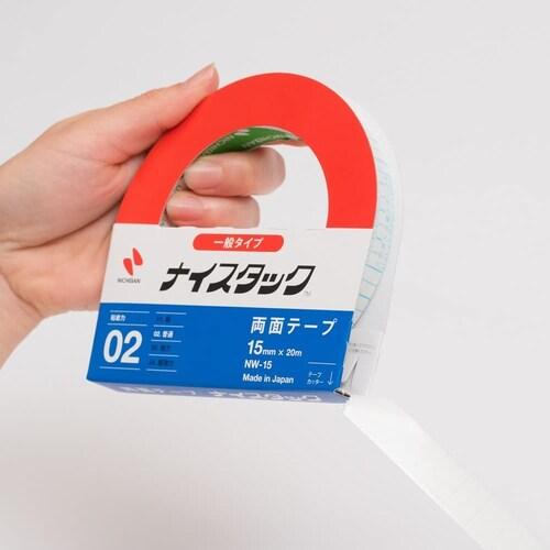 【紙・不織布】紙同士の接着に!最も安価で一般的な素材