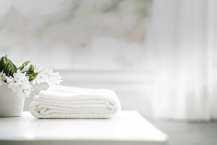 ・パイル地(タオル地)