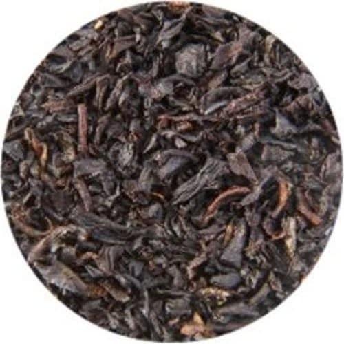 ・リーフ 茶葉そのままでゼロカロリー!無糖無添加で健康的