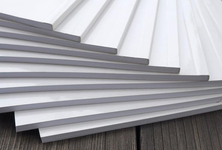 仕様|製本したい用紙のサイズ・厚みに対応した機種かどうかをチェック