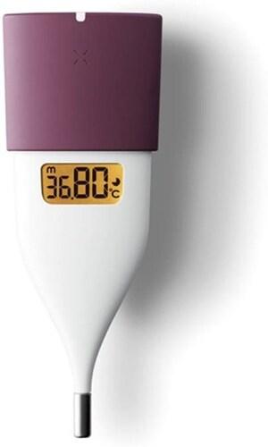 ・女性向け|基礎体温計(婦人体温計)
