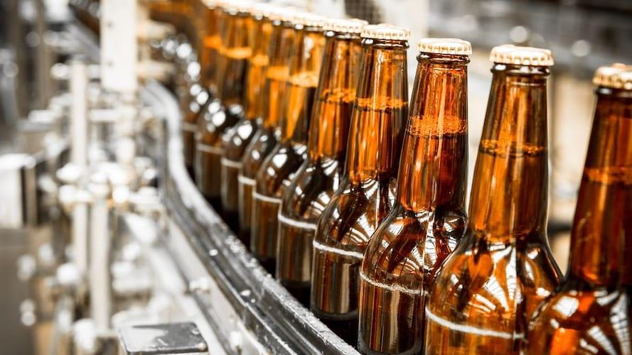 産地|出身地や好きな都道府県の地ビールを