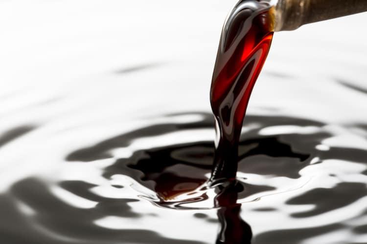添加物が気になるなら醸造酢がおすすめ!