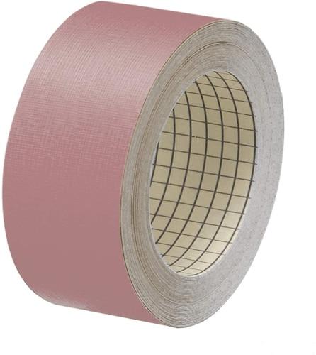 カラー|色は用途に合わせて使い分ける