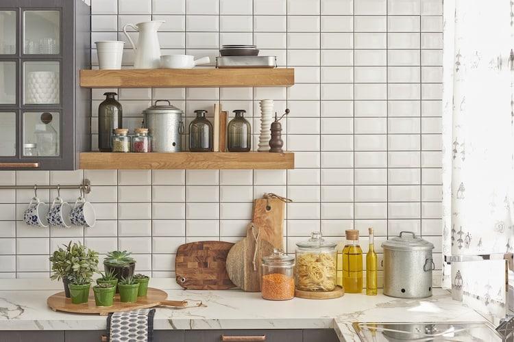 サイズ|キッチンに常置するなら小型モデルがおすすめ