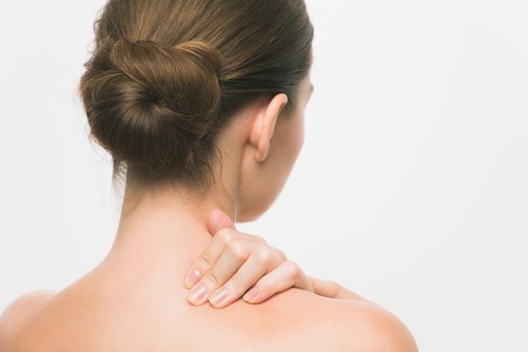 ・中~長めの鍼は肩や腰などの筋肉におすすめ