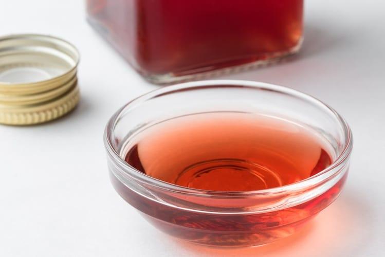 発酵方法 濃厚で深い味わいの「静置発酵法」、リーズナブルな「全面発酵法」