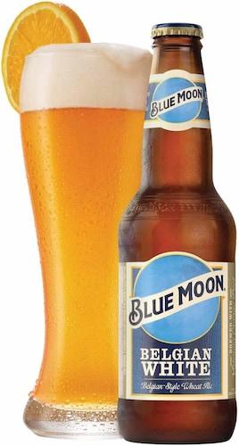 5.ビールの味が苦手な方にビッタリな「ベルジャンホワイト」