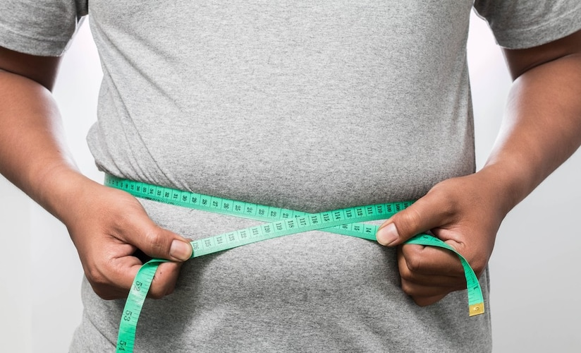 体質検査|ダイエットや肥満、肌質、髪質など