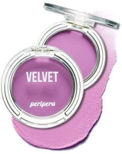 ・ブルベの方はピンク系がぴったり!青や紫も◎