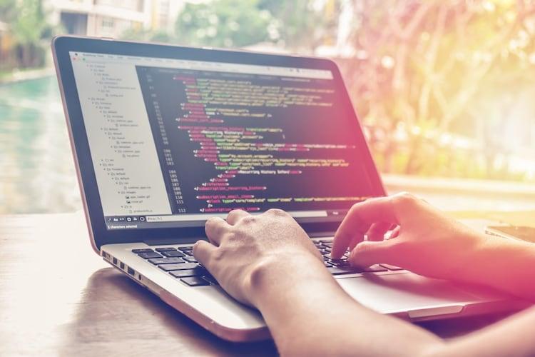 プログラミング学習とは?