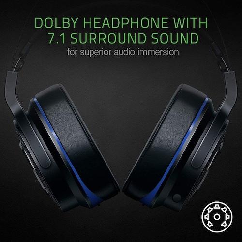 音質|サラウンド7.1chなどチャンネル数が大きい方が臨場感アップ