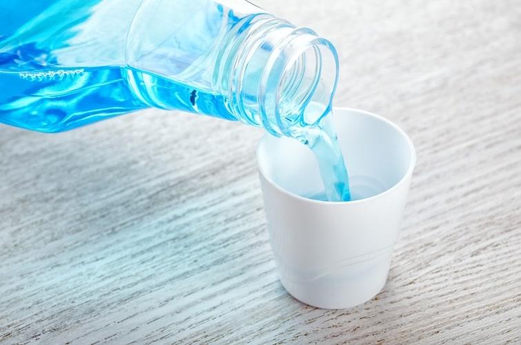 ▼液体タイプ:有効成分が隅々まで行き届く