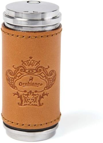 ▼オロビアンコ(Orobianco)