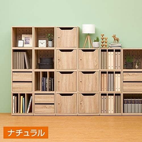 ■自宅で使う