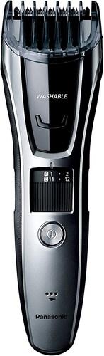 3.Panasonic(パナソニック)