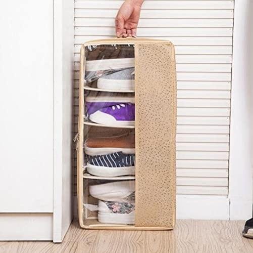 フタ付き 小物の収納にはあると便利、必要に応じて選ぼう