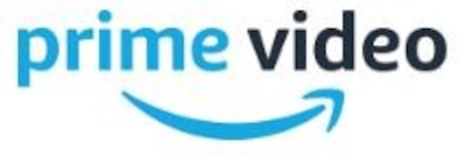 Amazon会員サービスの動画が楽しめる
