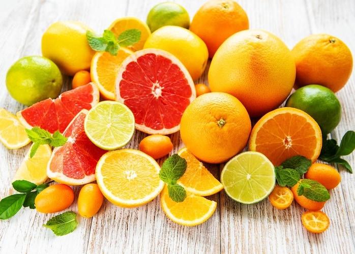 ▼柑橘系や梅味|甘酸っぱさが癖になる塩×レモン・塩×梅