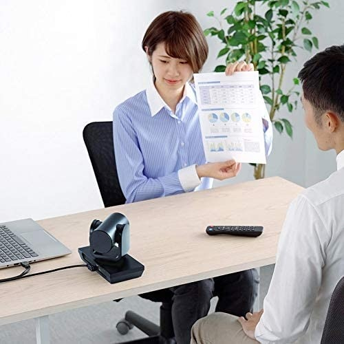 ・Web会議・テレビ電話