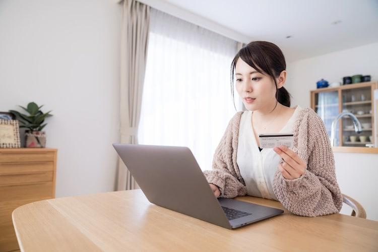 ・メリット 契約自動更新が防げる!