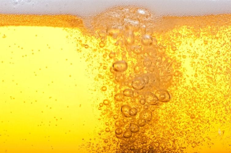 発泡酒とビールの違いとは?