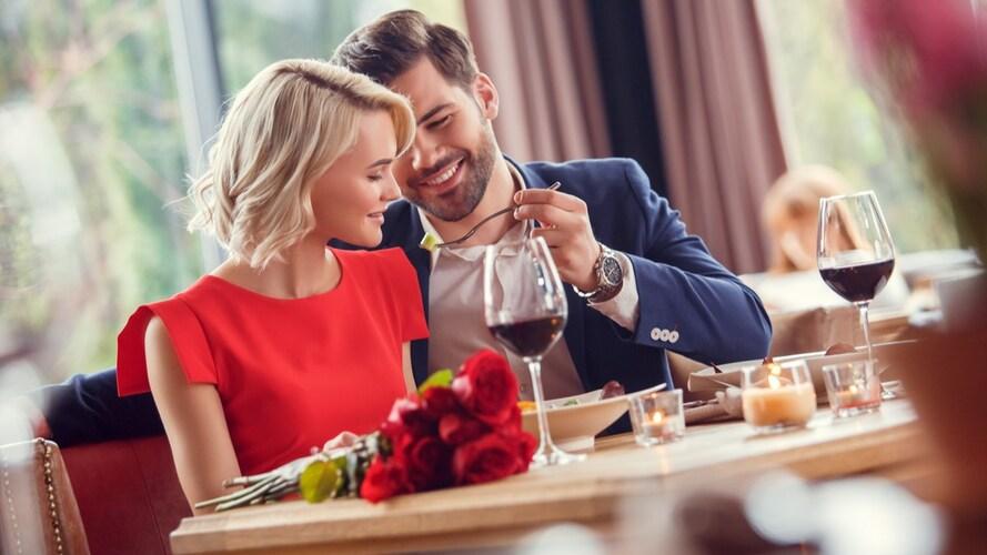 婚約指輪(プロポーズ)のお返しのタイミング